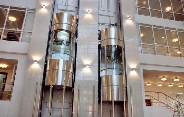 Лифтовое оборудование. Монтаж лифтов любой сложности и грузоподъемности, в любых шахтах.