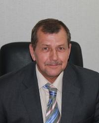 Виктор Ручка